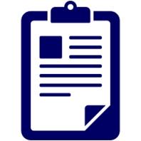 diensten - geint contracten