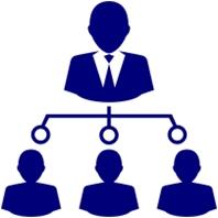 diensten - opzet en structuur