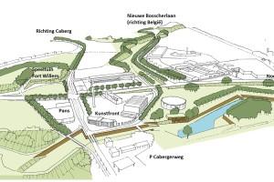 Review Noorderbrugtracé Maastricht