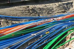 Juridische aspecten van ondergronds bouwen (gepubliceerd artikel)