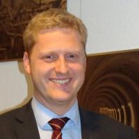 Ir. Paul Brouwer