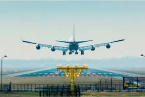 RO magazine: Meer infrastructuur projecten te realiseren (gepubliceerd artikel)