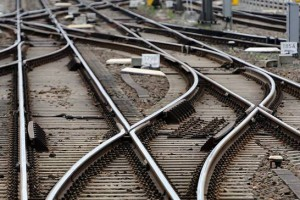 Spoorbeveiliging spoortunnel Delft (claimafhandeling)