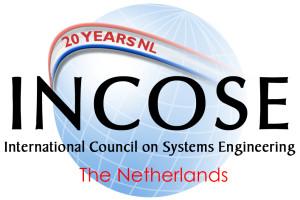 Quooste feliciteert INCOSE NL met haar twintigjarig bestaan.