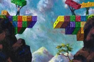 De essentie van alliantiecontracten (artikel)