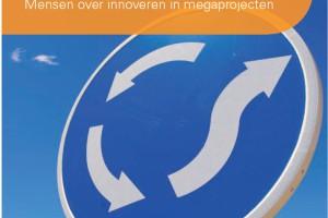 Innovatie, rem of drijfveer (boek/publicatie)