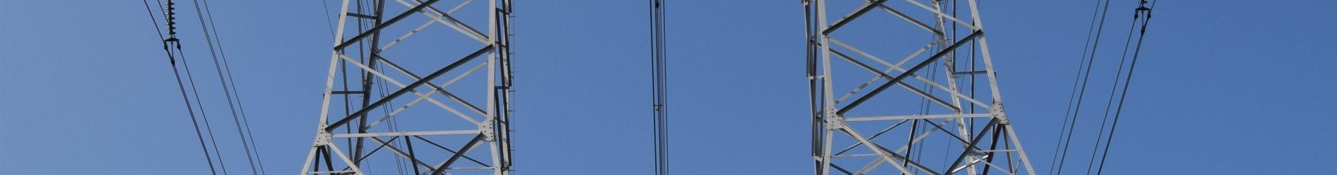 Double_pylon_380_kV_Tilburg_NL_2017