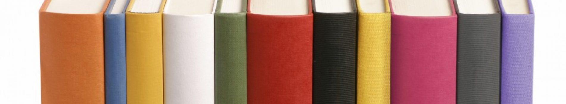 boek-uitgeven-eigen-beheer-rug_vh_boek-1030x549